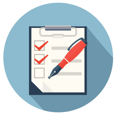 checklist-flaticon-mobilequality