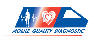 Mobile Quality - Portable & Mobile Diagnostic Testing in Miami-Dade and Broward County, Florida